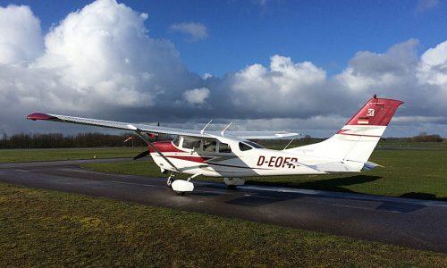 flugzeuge-rundfluege-ruegen-DEOFR-2