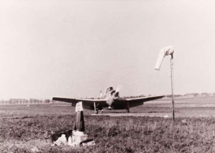 geschichte-flugplatz-anfang-1