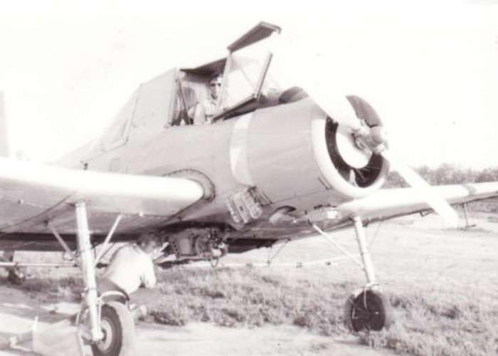 geschichte-flugplatz-anfang-2