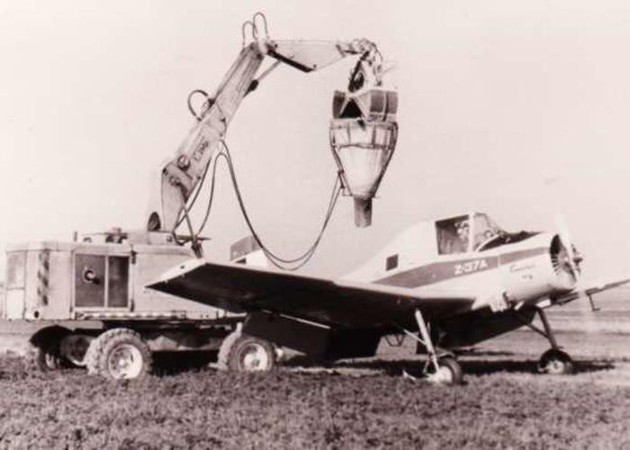 geschichte-flugplatz-anfang-3