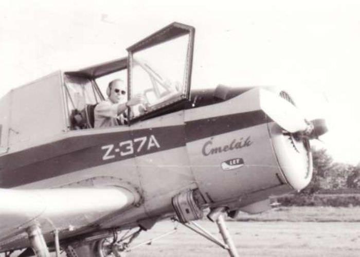 geschichte-flugplatz-anfang-4