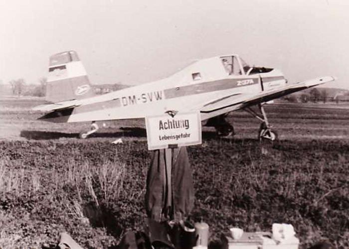 geschichte-flugplatz-anfang-5