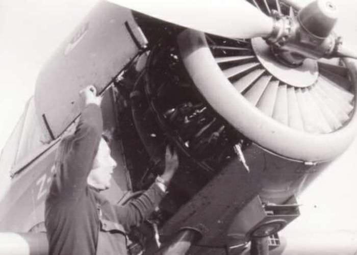geschichte-flugplatz-anfang-6