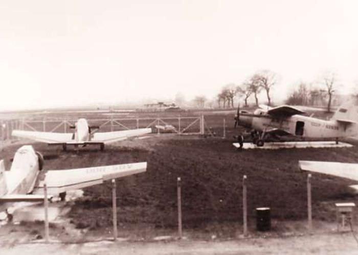 geschichte-flugplatz-anfang-7
