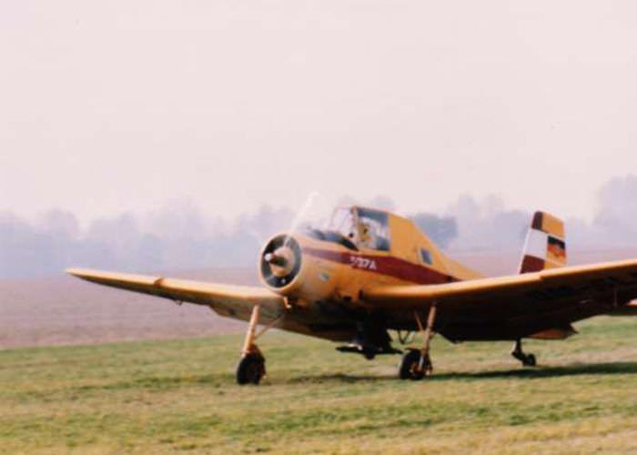geschichte-flugplatz-erweiterung-2