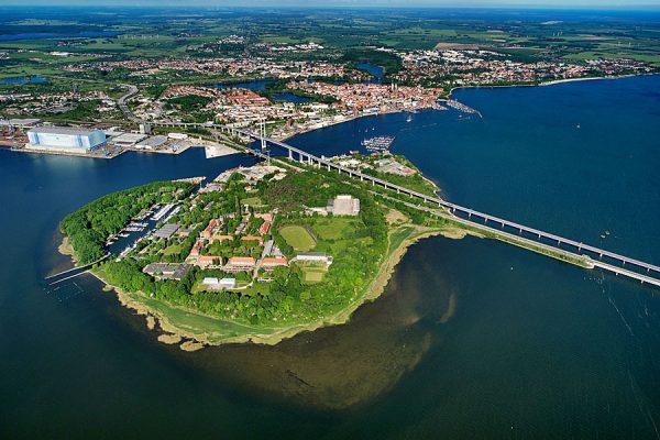 luftaufnahmen-hansestadt-stralsund