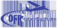 Ostsee-Flug-Rügen