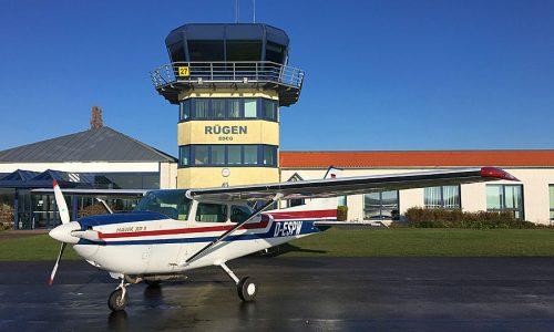 ostseekueste-rundfluege-ruegen-barth-DESPW-1